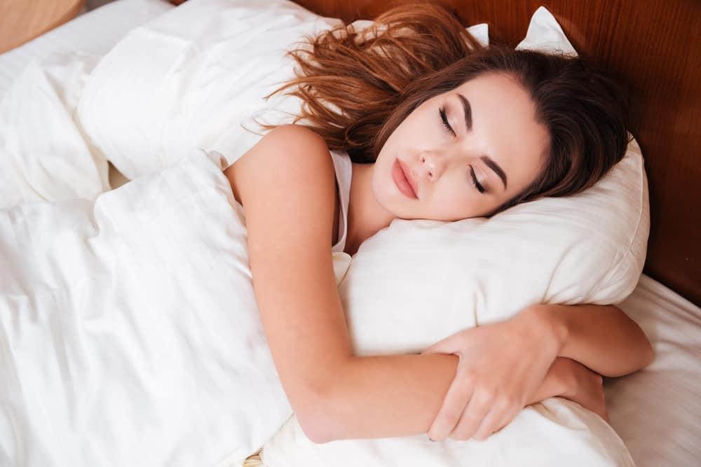 mejor almohada para un mejor descanso|como elegir la almohada perfecta
