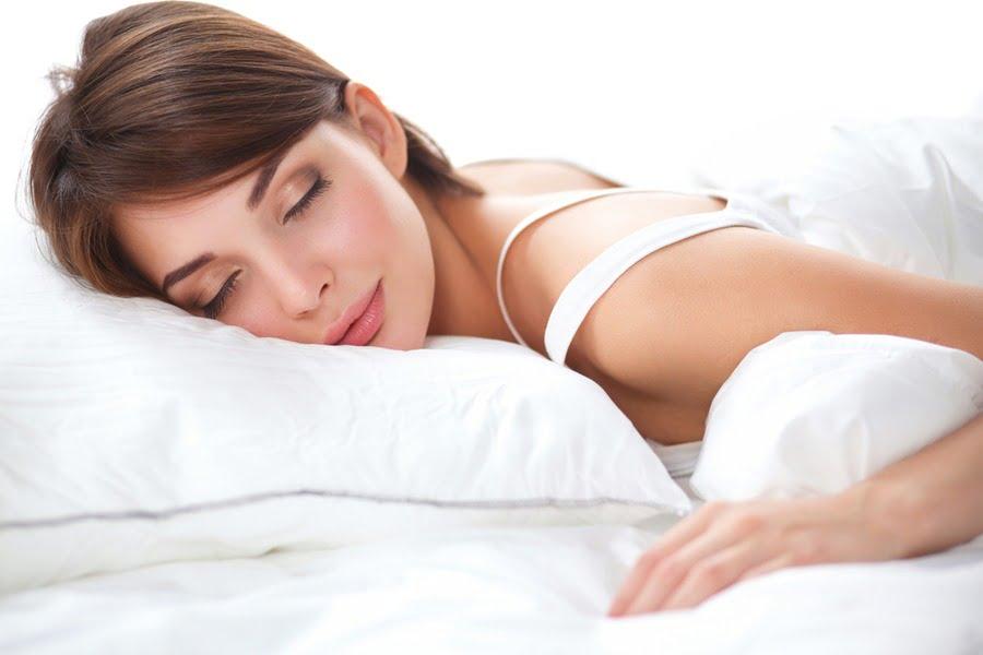mejor almohada viscoelastica para cervicales||almohadas dolor cervical