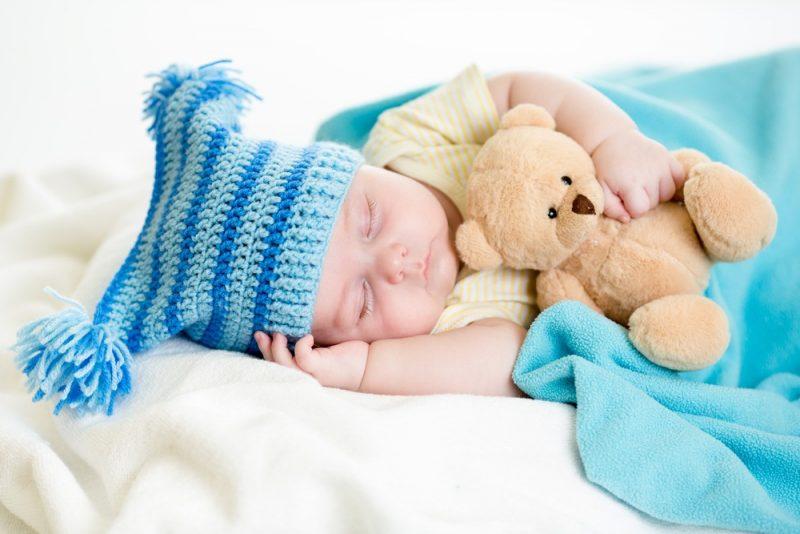 colchones económicos para dormir como un bebé|colchon viscoelastico paris