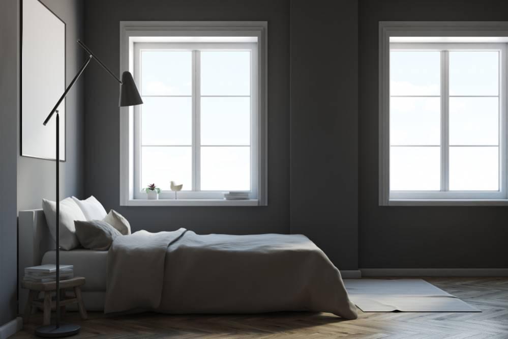 camas altas o bajas