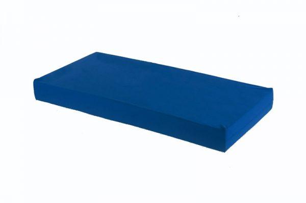 colchón geriátrico