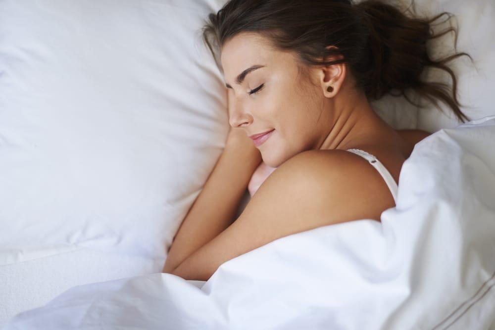 Técnicas para mejorar la calidad de sueño|habitos para conciliar el sueno