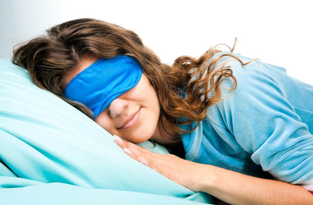como dormirse rapido sin sueño