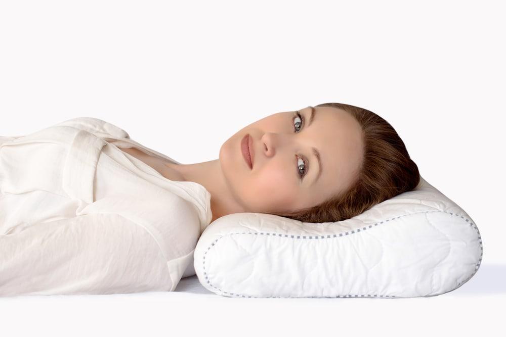 higiene y mantenimiento de almohada vicoelástica tips para el correcto higiene de tu almohada vicoelastica
