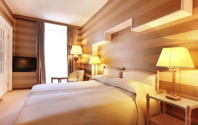 cama descanso perfecto|descanso y confort cama matrimonio