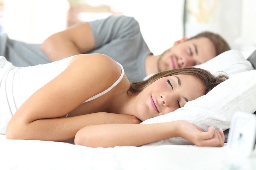 medidas de cama doble