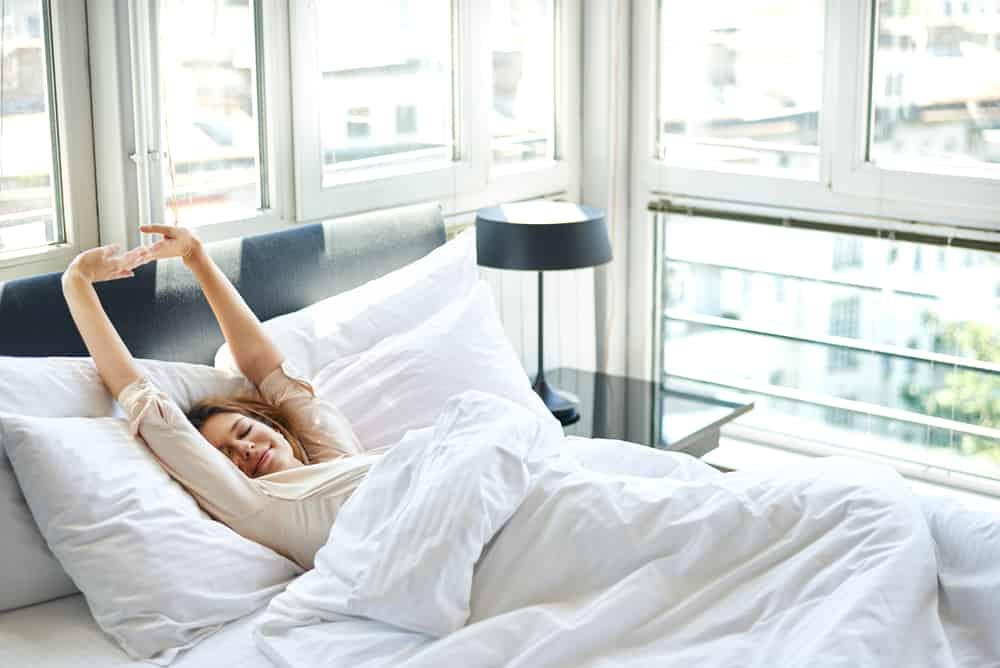 duerme mejor con ayudas naturales