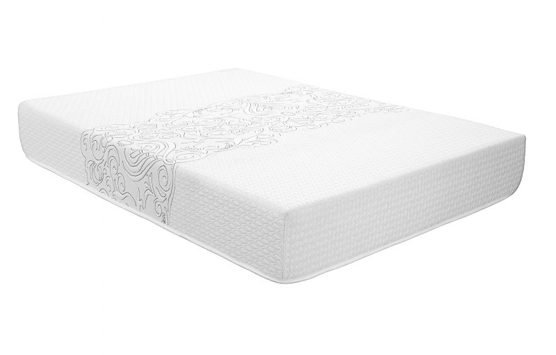 colchón plush