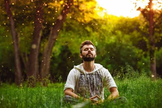 soñar lúcidamente de forma espontánea