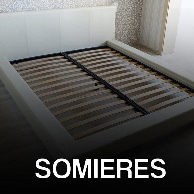 Somier Burgos.Venta De Colchones Baratos De Fabrica Envio Gratis