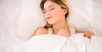 ventajas y desventajas de las almohadas viscoelasticas